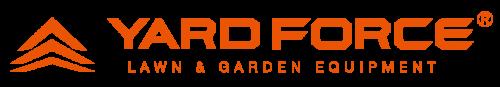 yard-force-logo