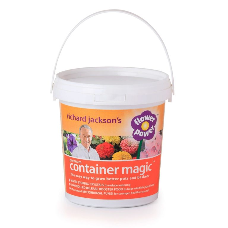 Container Magic 500g