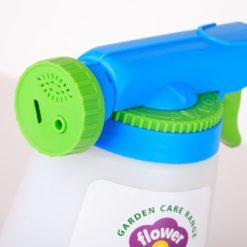 Easy Feeder - Hose End Sprayer