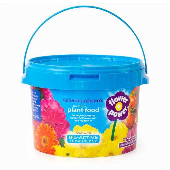 Flower Power Premium Plant Food 1.5kg