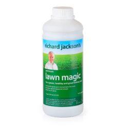 Lawn Magic 1 Litre