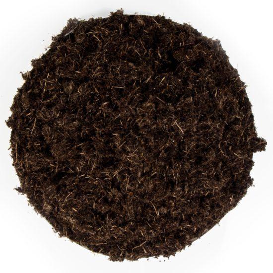 Premium Multi-Purpose Compost 60 Litre Bag