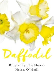Daffodil book