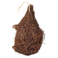 Nest Pocket