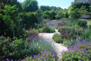 Littlefield Garden, Hawling, Cheltenham