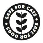 Pet safe logo