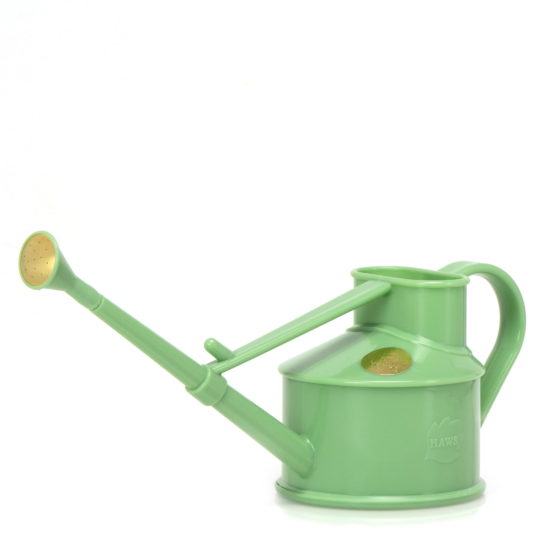 Indoor Mini Watering Can