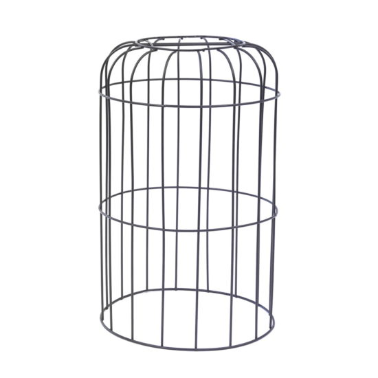 Henry Bell heritage collection squirrel proof cage
