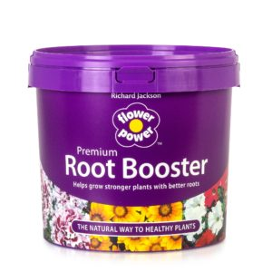 Root Booster 3kg