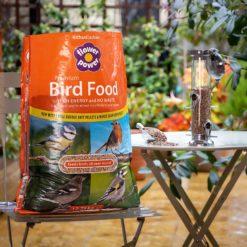 High Energy Bird Food 12.75kg