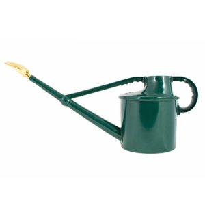 Cradley Deluxe watering can