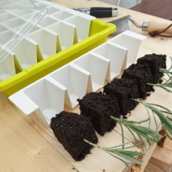 Tip Out Propagation Tray - 35 cells