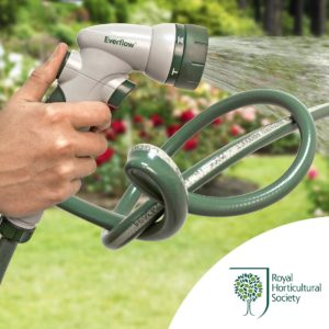 Everflow EasyControl Sprayer