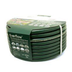 Everflow 50M Unstoppable Hosepipe - RHS Endorsed