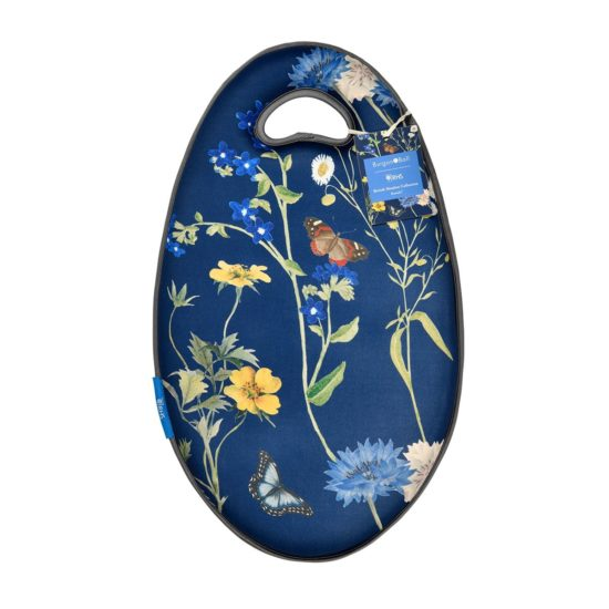 Burgon & Ball British Meadow Collection Kneelo Kneeler