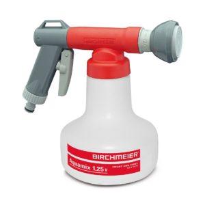 Aquamix Hose End Sprayer