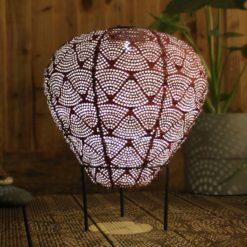 Lightstyle London Solar Balloon Lantern