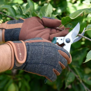 Dig the Glove men's gloves