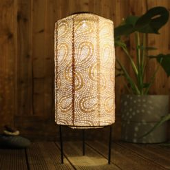 Lightstyle London Cylinder Lantern
