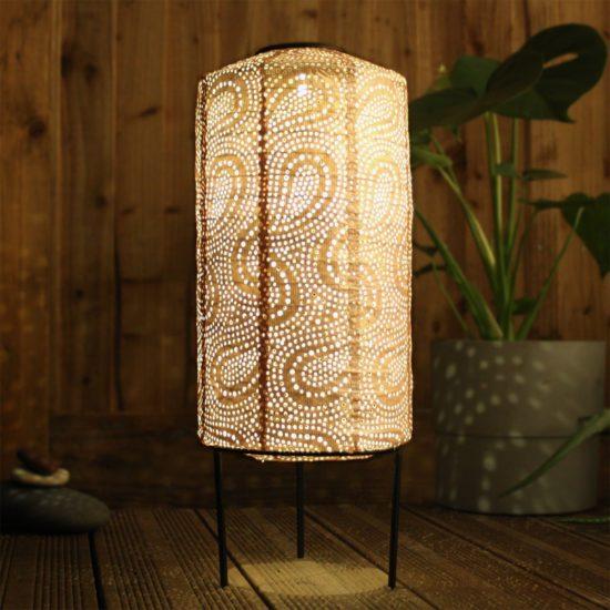 Lightstyle London Cylinder Lantern