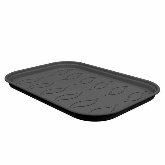 RJ0563-green-basics-grow-tray-saucer small