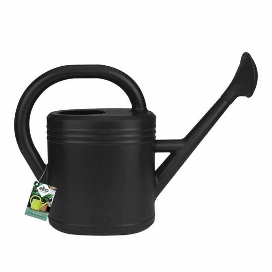 RJ0566-green-basics-watering-can-10ltr