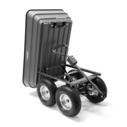 The Handy Trolley