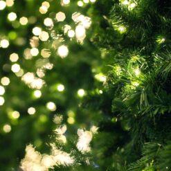 Christmas & Gifting